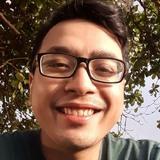 Ptr from Denpasar | Man | 28 years old | Sagittarius