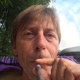 Rasour from Freiburg   Man   58 years old   Virgo