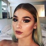 Becca from Edison | Woman | 25 years old | Gemini