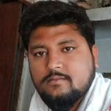 Janu from Darbhanga | Man | 30 years old | Sagittarius