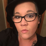 Juls from Waterford | Woman | 33 years old | Pisces