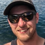 Miner from Halifax | Man | 28 years old | Libra