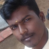 Kumar from Dindigul | Man | 26 years old | Gemini