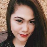 Sofiadql from Jizan | Woman | 23 years old | Leo