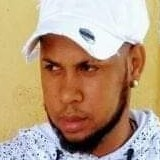 Edisond19Uk from Alcobendas | Man | 30 years old | Capricorn