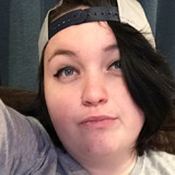 Caitlynsupre from Chicopee   Woman   26 years old   Aries