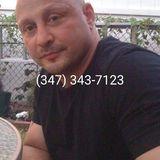 Eddie from Bayside | Man | 45 years old | Sagittarius