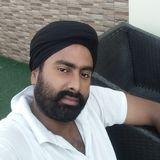 Singh from Rupnagar   Man   32 years old   Sagittarius