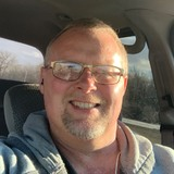 Brad from Glyndon   Man   52 years old   Cancer