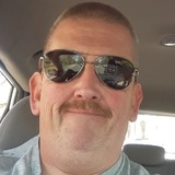 Brian from Medford | Man | 54 years old | Libra