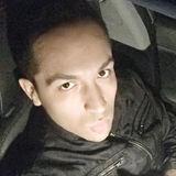 Joe from Champaign | Man | 31 years old | Aquarius