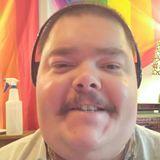 Benedict from Eugene | Man | 39 years old | Virgo