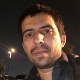 Rajawaqar from Medina | Man | 34 years old | Leo