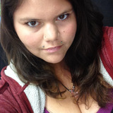Jessy from North Bay | Woman | 23 years old | Aries