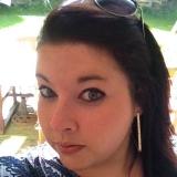 Diamondeyes from Highworth | Woman | 33 years old | Virgo