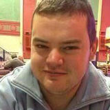 Gazz from Ashford | Man | 32 years old | Scorpio