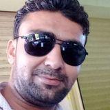 Patelsufi looking someone in Jambusar, State of Gujarat, India #8