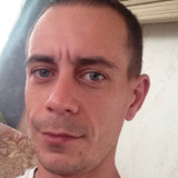 Chryshappy from Selsey | Man | 35 years old | Capricorn