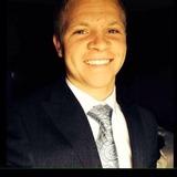 Wade from Winnsboro | Man | 25 years old | Leo
