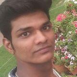 Babu from Hugli   Man   25 years old   Libra