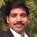 Vinay from Maholi | Man | 39 years old | Aries