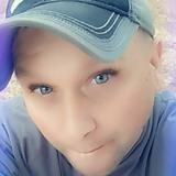 Blampart46C from Ironwood | Man | 35 years old | Virgo