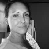 Jo from Palatka | Woman | 42 years old | Leo