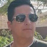 Mauricio from London | Man | 29 years old | Sagittarius