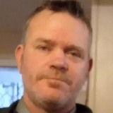 Piersol28Sl from Gold Hill | Man | 46 years old | Aries
