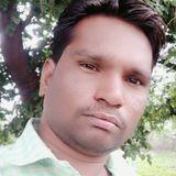 Hasinkhan from Sehore | Man | 28 years old | Gemini