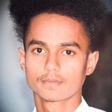 Prince from Rajura | Man | 20 years old | Gemini