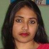Peiya from Hyderabad   Woman   31 years old   Virgo