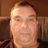 Tony from Halifax   Man   51 years old   Leo