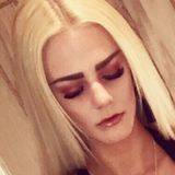 Nicole from Crewe | Woman | 24 years old | Libra