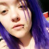Erinquinn from Monroe | Woman | 27 years old | Sagittarius