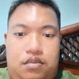 Nathan from Jember | Man | 26 years old | Sagittarius