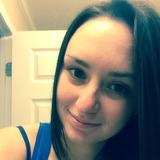 Sara from Burlington | Woman | 25 years old | Scorpio