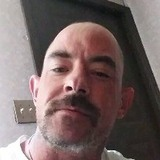 Hardkockincali from Sioux Falls | Man | 40 years old | Pisces