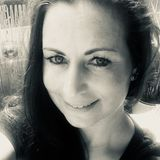Ab from Hannover   Woman   43 years old   Gemini