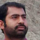 Junaid from Fujairah   Man   35 years old   Capricorn