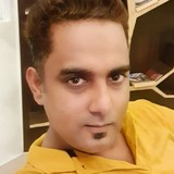 Nisar from Port Blair | Man | 32 years old | Leo