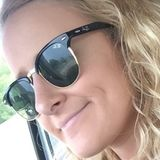Jazzy from Chattanooga | Woman | 23 years old | Leo