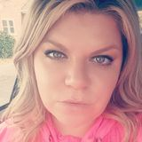 Kels from Anderson | Woman | 30 years old | Pisces