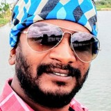 Shiva from Bangalore | Man | 33 years old | Pisces
