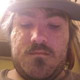 Ttyyggedr from Apache Junction | Man | 27 years old | Sagittarius