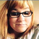 Geriberry from Farnborough | Woman | 32 years old | Scorpio