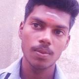 Anbu from Villupuram   Man   26 years old   Taurus
