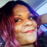 Dee from Stockbridge | Woman | 58 years old | Sagittarius