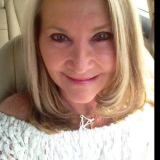 Terrie from Casselberry | Woman | 65 years old | Sagittarius