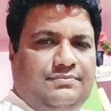 Babul from Phulabani   Man   20 years old   Gemini